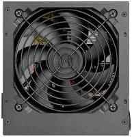 Блок питания Thermaltake ATX 600W TR2 S (PS-TRS-0600NPCWEU-2)