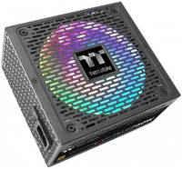 Блок питания Thermaltake ATX 750W Toughpower iRGB Plus (PS-TPI-0750F3FDGE-1)