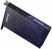 Устройство видеозахвата AVerMedia LIVE GAMER HD 2 GC570