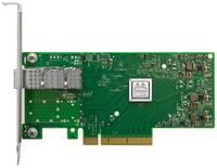 Сетевой адаптер Ethernet Mellanox MCX4111A-ACAT