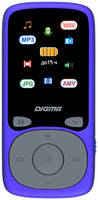Цифровой плеер Digma B4 8Gb