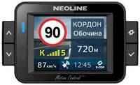 Видеорегистратор Neoline X-COP 9100s