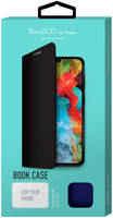 Чехол-книжка Borasco для Samsung (A705) Galaxy A70