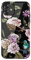 Накладка Devia Perfume Lily Series Case для iPhone 11
