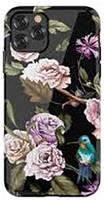 Накладка Devia Perfume Lily Series Case для iPhone 11 Pro