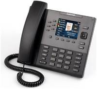 VoIP-телефон Aastra 6867i (80C00002AAA-A)