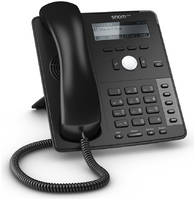 VoIP-телефон Snom Global D725