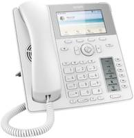 VoIP-телефон Snom Global D785