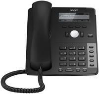 VoIP-телефон Snom Global D710