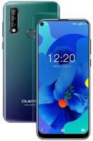 Смартфон Oukitel C17 Pro