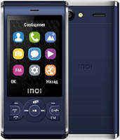 Мобильный телефон INOI 249S