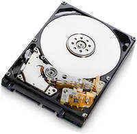 Жесткий диск HDD Toshiba SAS 900Gb (AL14SEB090N)