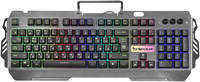 Redragon Клавиатура Defender Renegade GK-640DL RU RGB USB
