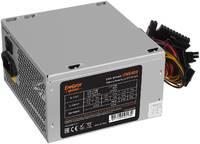 Блок питания ExeGate 400W Special ATX-UNS400 (ES261567RUS)