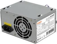 Блок питания ExeGate 450W ATX-AAA450 (ES259591RUS-S)