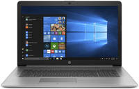 "Ноутбук HP ProBook 470 G7 17.3"" (8VU31EA)"