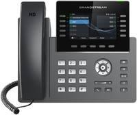 VoIP-телефон Grandstream GRP2615