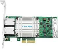 Сетевой адаптер LR-Link LREC9714HT