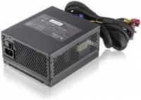 Блок питания Super Flower Power Supply Golden Silent Platinum 500W (SF-500P14FG)