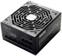 Блок питания Super Flower Power Supply Leadex 650W (SF-650F14MT)