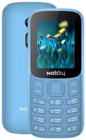 Мобильный телефон Nobby 120 Light