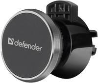 Автомобильный держатель Defender CH-128