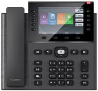 VoIP-телефон Huawei CloudLink 7960