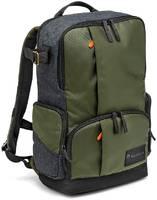 Рюкзак для фотоаппарата Manfrotto MS-BP-IGR Street