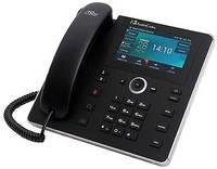 VoIP-телефон AudioCodes UC450HDEPSG
