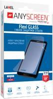 Защитное стекло ANYSCREEN Flexi Glass для Apple iPhone 6/6s