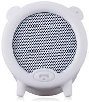 Портативная акустика Momax Piggy Bluetooth Speaker