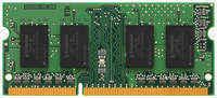 Оперативная память Kingston 4GB DDR3L SODIMM (KCP3L16SS8/4)