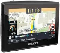 Навигатор Prology iMap-M500