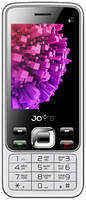 Мобильный телефон Joys S5 -Silver