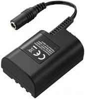 Переходник для адаптера переменного тока PANASONIC DMW-DCC12GU