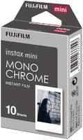 Картридж для камеры Fujifilm Instax Mini Monochrome (10 снимков)