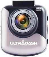 Видеорегистратор CANSONIC ULTRADASH C1_GPS