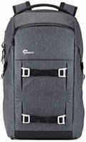 Рюкзак LowePro FreeLine BP 350 AW Grey LP37229-PWW