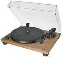 Виниловый проигрыватель Audio-Technica AT-LPW40WN