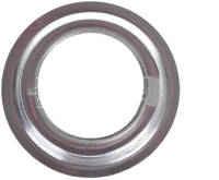 Кольцо переходное Falcon Eyes DBBR(145mm) для софтбоксов