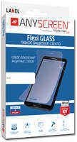 Защитное стекло ANYSCREEN Flexi GLASS для Xiaomi Mi 4s