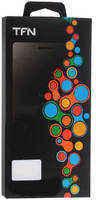 Чехол TFN iPhone 6S/6 Glance