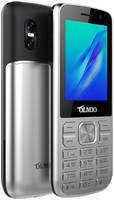 Мобильный телефон Olmio M22