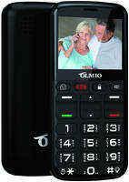 Мобильный телефон Olmio C27