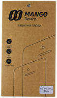 Защитная пленка Mango Device для APPLE iPhone 6 Plus (Mate)