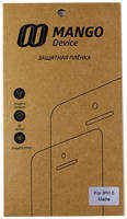 Защитная пленка Mango Device для APPLE iPhone 6 (Mate)