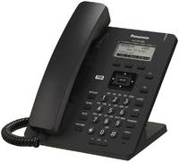 VoIP-телефон Panasonic KX-HDV100RUB