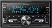Автомагнитола Kenwood DPX-M3100BT 2DIN