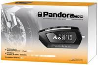 Автосигнализация Pandora MOTO (model DX-42)