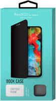 Чехол-книжка Borasco для Xiaomi Redmi 8A
